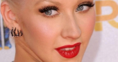 Christina Aguilera to release new album this year