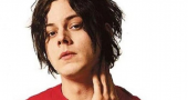 Jack White discusses The White Stripes split