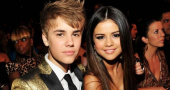 Justin Bieber and Selena Gomez reunited