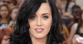 Katy Perry explains Teenage Dream: The Complete Confection reasons for release