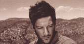 Matt Cardle reveals his One Direction issues