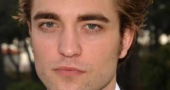 Robert Pattinson misses going to the cinema in Los Angeles