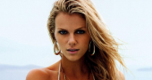 Brooklyn Decker reveals how she and Andy Roddick got together