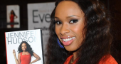 Jennifer Hudson reveals her Destiny's Child reunion excitement