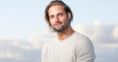 Josh Holloway to play Han Solo in Star Wars spin-off movie