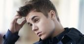 Justin Bieber set for Britney Spears style breakdown?