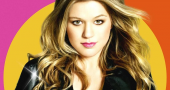 Kelly Clarkson not beautiful enough to marry