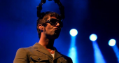Liam Gallagher has foul mouthed rant about Oasis reunion
