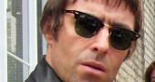 Liam Gallagher reveals his best ever Christmas gift