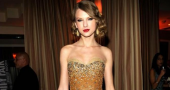 Taylor Swift: 'Part of me just wants to be alone'