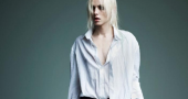 Andreja Pejic documentary is in the works