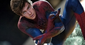 Andrew Garfield dropped as Spider-Man as character joins Marvel Cinematic Universe?