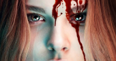 Chloe Moretz hoping Carrie can hit big overseas