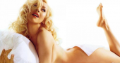 Christina Aguilera reveals her pregnancy cravings
