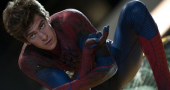 Comic Book Movie fans want Andrew Garfield to remain as Spider-Man