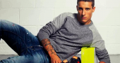 Cristian Tello to cut Porto loan deal short and return to Barcelona in the Summer?