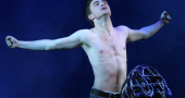 Daniel Radcliffe sex life rumours cleared up