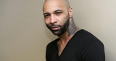 For the last 9 years, Joe Budden has struggled with his low album sales
