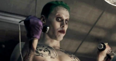 Jared Leto, Heath Ledger, Jack Nicholson: The battle of the best Jokers