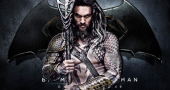 Jason Momoa v Alan Ritchson v Justin Hartley: Who is the best on-screen Aquaman?