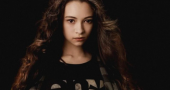 Jodelle Ferland is one of the top young actresses in Hollywood