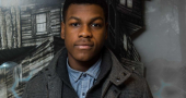 John Boyega set for Hollywood superstardom following Star Wars: Episode VII casting