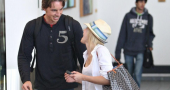 Kristen Bell and Dax Shepard had World's Worst Wedding