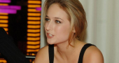 LeeLee Sobieski blames misconceptions for trouble with Paul Walker on Joy Ride