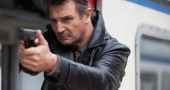Liam Neeson gives his views on the possibility of Taken 4 happening