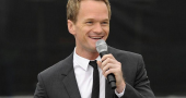 Neil Patrick Harris reveals how his Oscars 2015 preparations are going