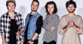 One Direction hiatus to become a permanent split?