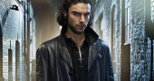 One to Watch: Irish actor Aidan Turner