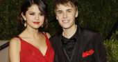 Selena Gomez and Justin Bieber sign up to Dirty Dancing remake