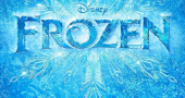 When will we finally see Frozen 2 hit the big screen?