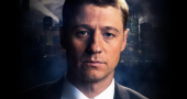 Will Ben McKenzie's Jim Gordon make cameo appearance in Arrow or The Flash?