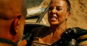 Will Charlize Theron return for the Mad Max: Fury Road sequel?