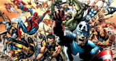 20th Century Fox to follow Sony's lead and allow their comic book characters to join the Marvel Cinematic Universe