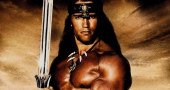 Arnold Schwarzenegger to make guest appearance on Conan the Barbarian TV series