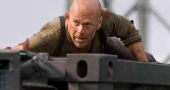 Bruce Willis joins Gugu Mbatha-Raw in new movie Motherless Brooklyn