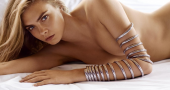 Cara Delevingne reveals her sexual adventures