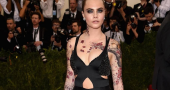 Cara Delevingne reveals her unique Suicide Squad audition