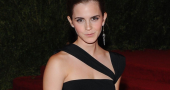Emma Watson gives her views on social media