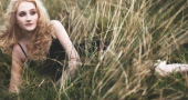 Former X Factor star Janet Devlin to make acting debut in new short film Songbird
