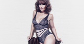 Helena Christensen gives her top fashion tips