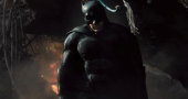 Is the Ben Affleck The Batman movie having issues just like the rest of the DCEU?