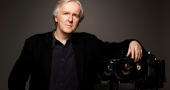 James Cameron was not impressed with J.J. Abrams Star Wars: Episode VII - The Force Awakens