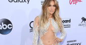 Jennifer Lopez gives some top fashion tips