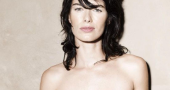 Lena Headey keeping busy following Game of Thrones season 6 finale