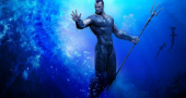 Marvel to wait on Aquaman results before committing to Namor the Submariner movie
