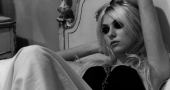 Taylor Momsen believes she was right to quit acting for music